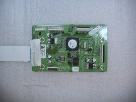 EBR71200702
