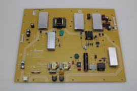 DPS-138FP / 275990318400