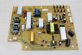 APS-385(CH) / 147462011