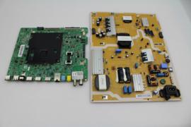 UE65KU6400S / SAMSUNG