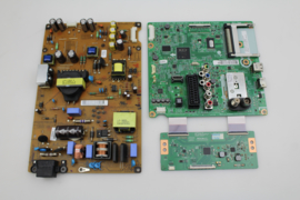 47LN5406-ZA / LG