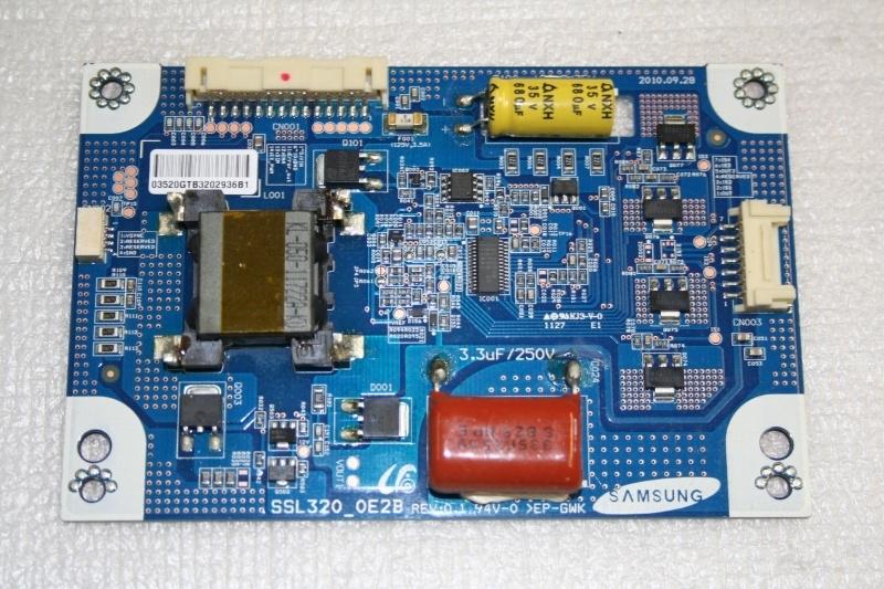 SSL320_0E2B