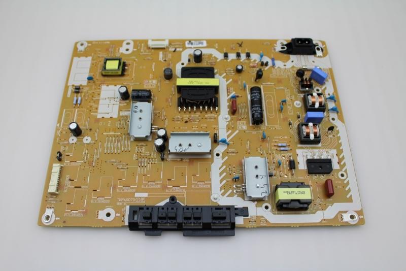 TNPA6070 1P / TXN/P1LHVB