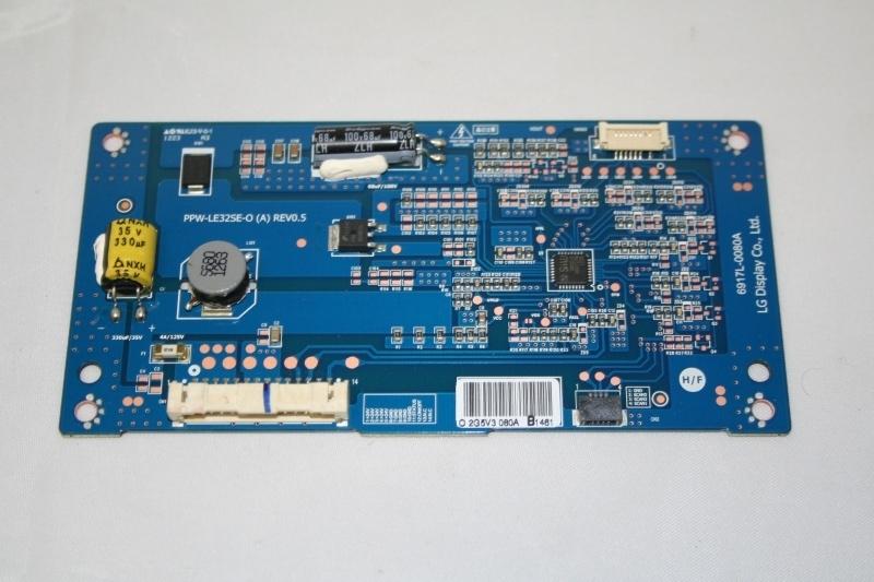 6917L-0080A