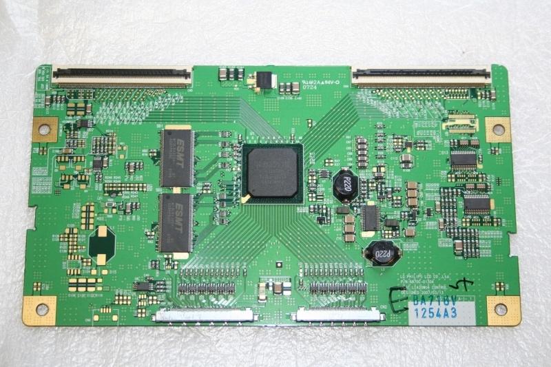 6870C-0130A / 6871L-1254A
