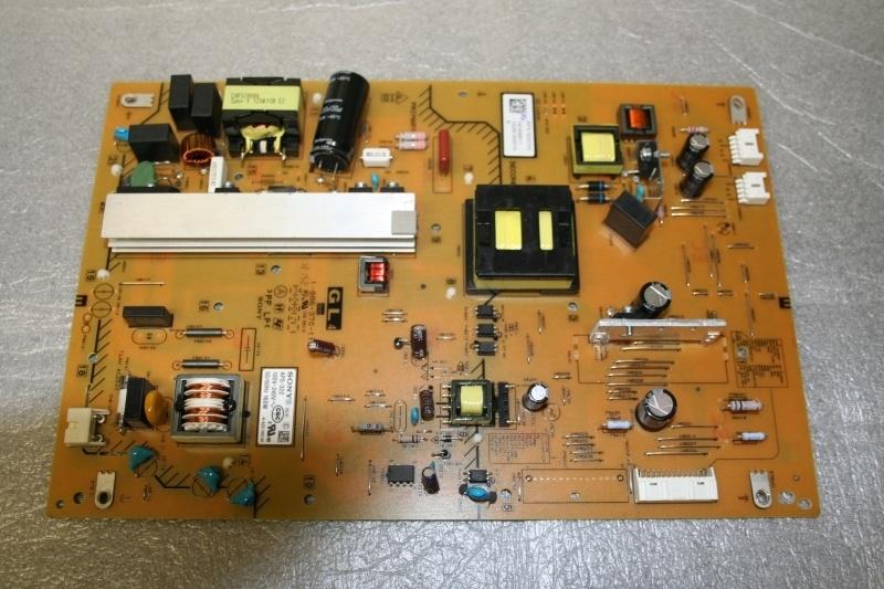 APS-322 (CH)