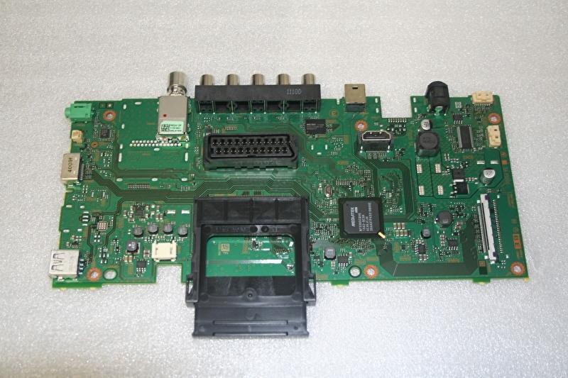 1-894-095-21 / KDL-40R450C
