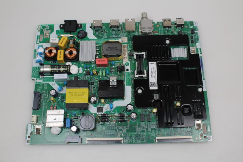 UE55TU7122K / SAMSUNG