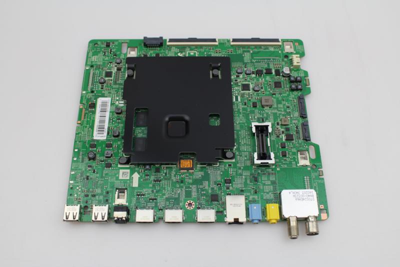 Ue55ku6400s Samsung Samsung Lcd Onderdelen Nl