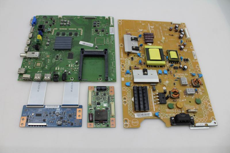 Philips | lcd-onderdelen nl