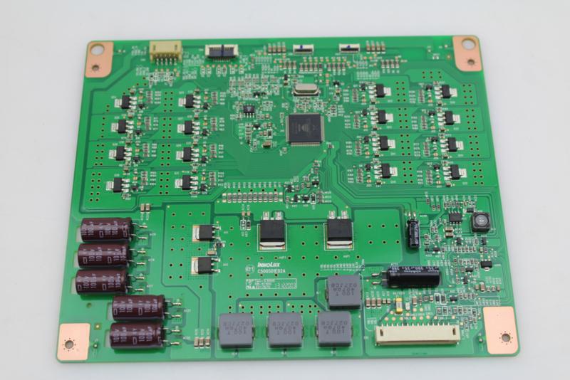 C500S01E02A