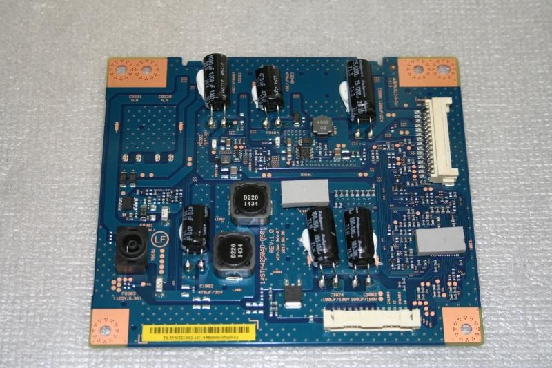 TS-5550T21D02