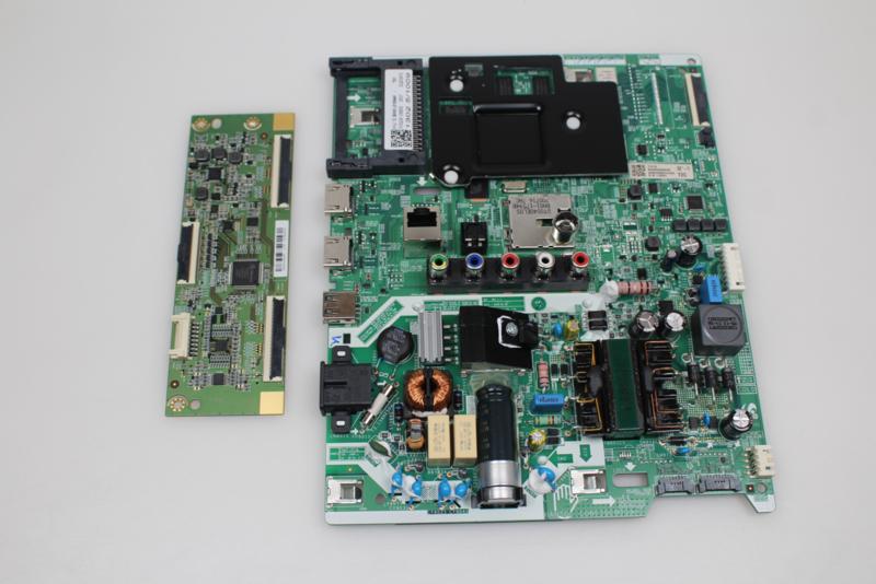 UE32T5300AW / SAMSUNG