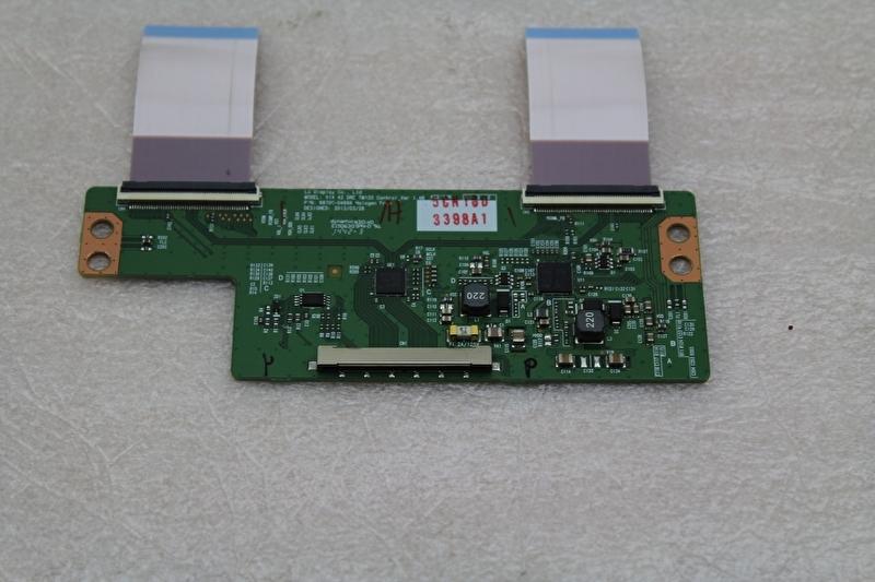6870C-0469A / 6871L-3398A