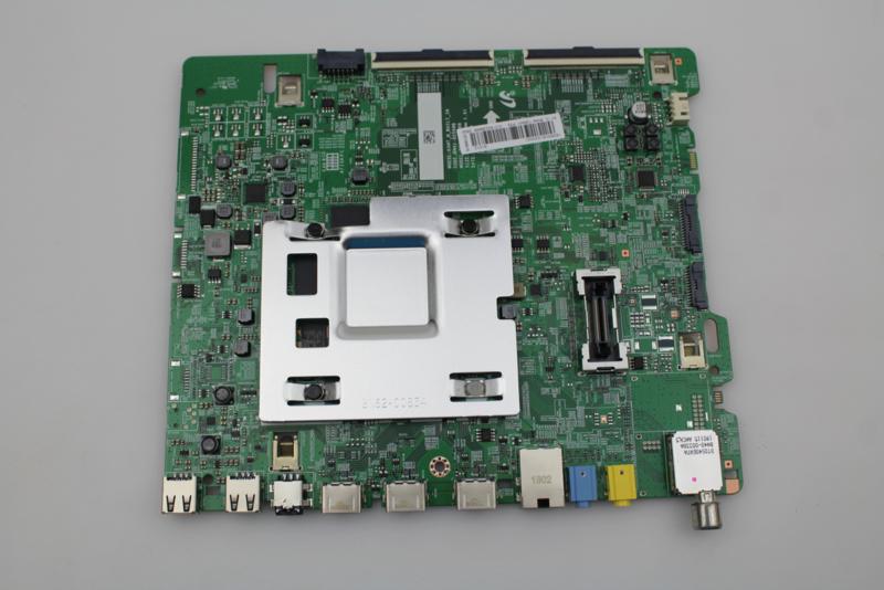 BN94-12644V
