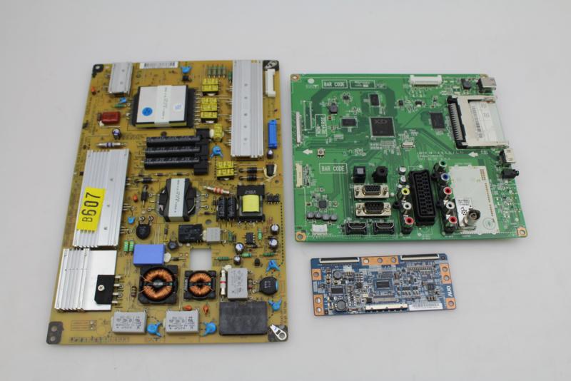 37LV355N-ZH / LG