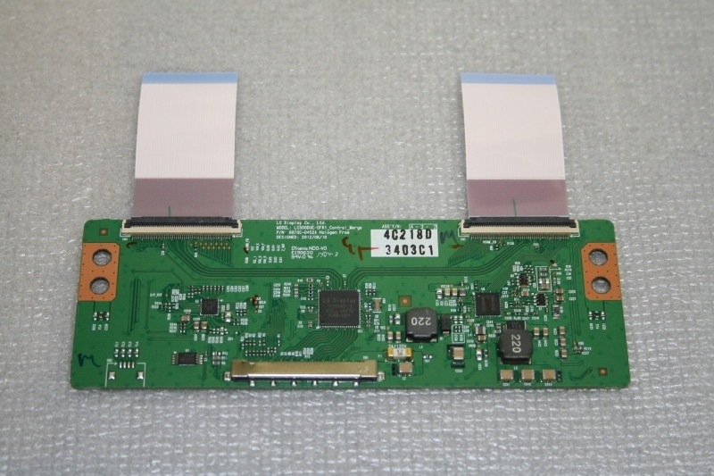 6870C-0452A / 6871L-3403C