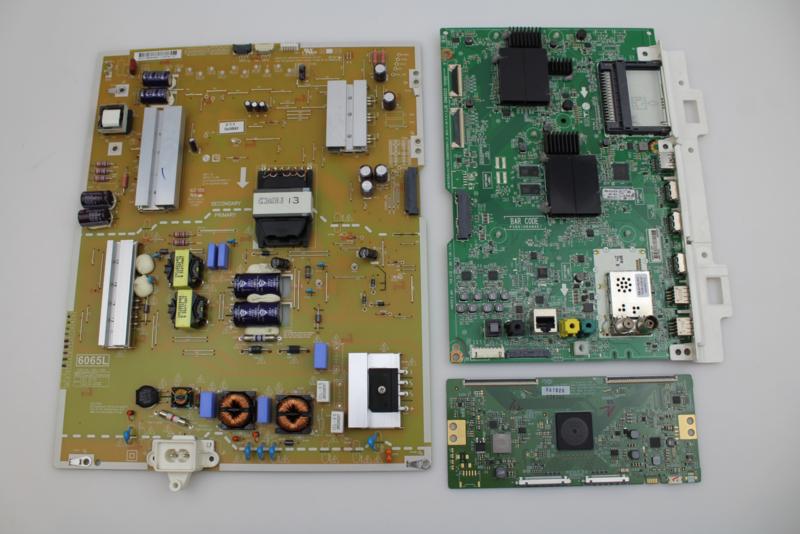 LG   lcd-onderdelen nl