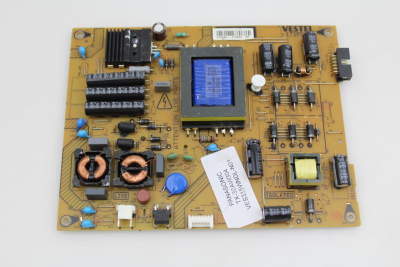 TX-32AW304 / PANASONIC | Panasonic | lcd-onderdelen nl