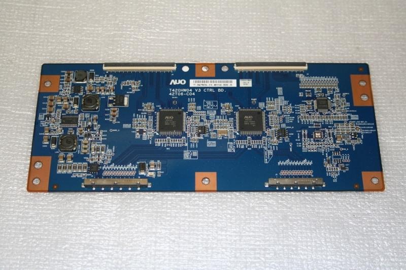 T420HW04 V3 / TT-5542T06C04