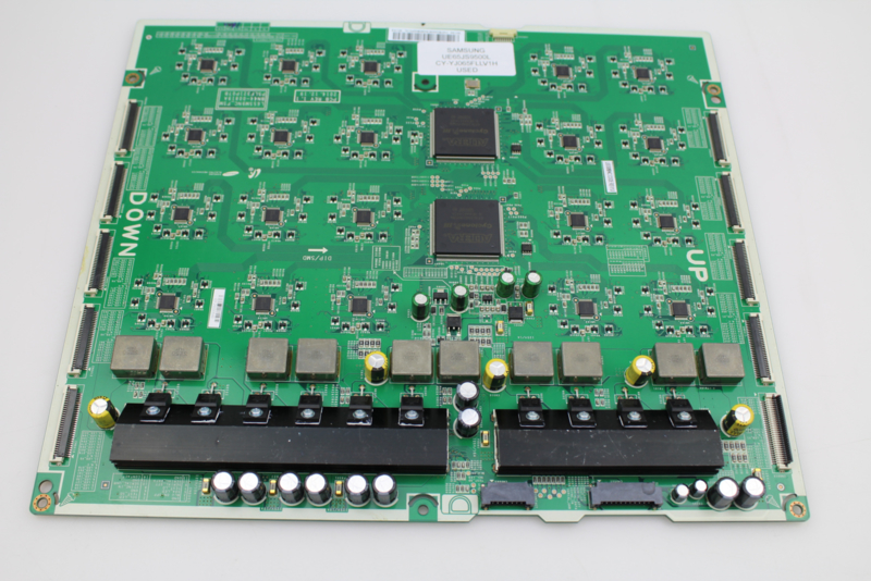 BN44-00819A