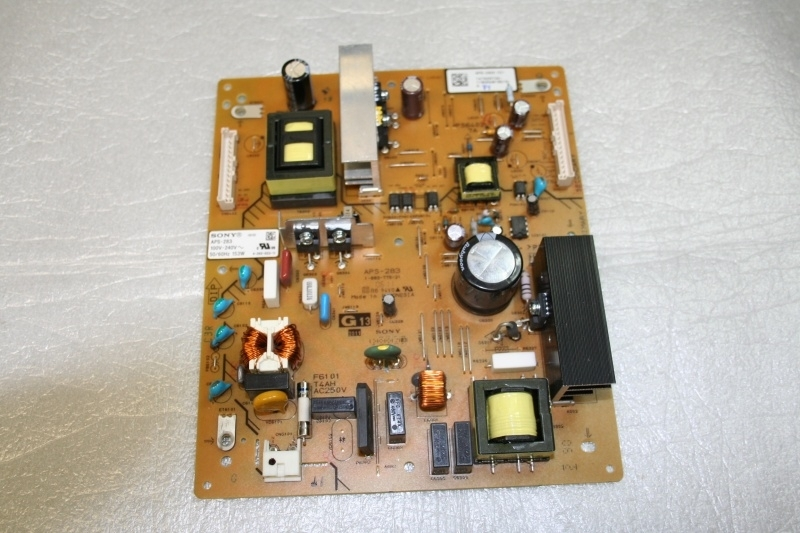 APS-283(ID)