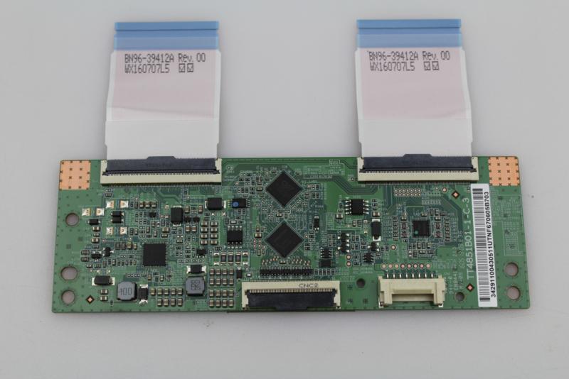 BN96-39675A