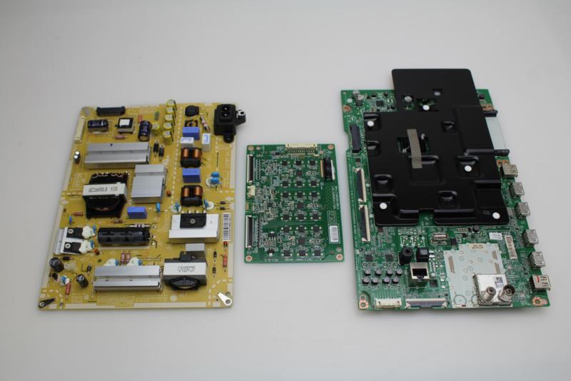 49SM9000PLA / LG