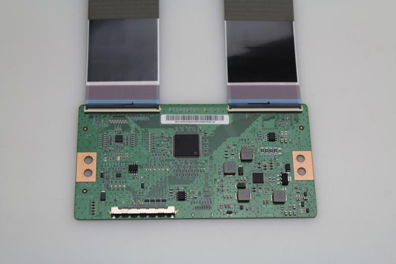 PT500GT01-4-C-1