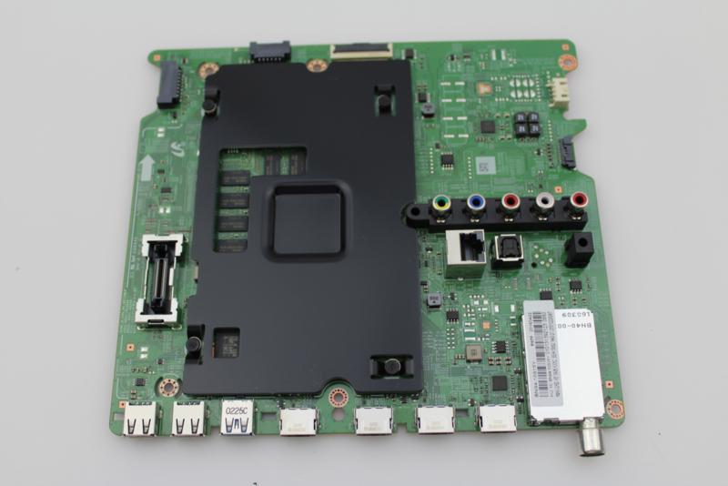 UE48JU6445W / SAMSUNG