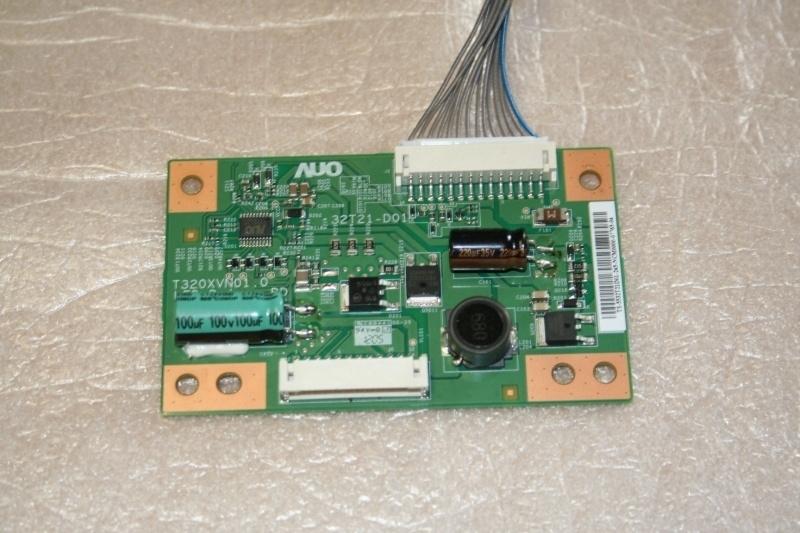 T320XVN01.0 LED DRIVER