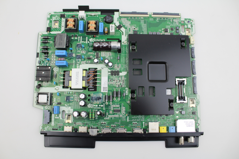 UE40NU7190S / SAMSUNG