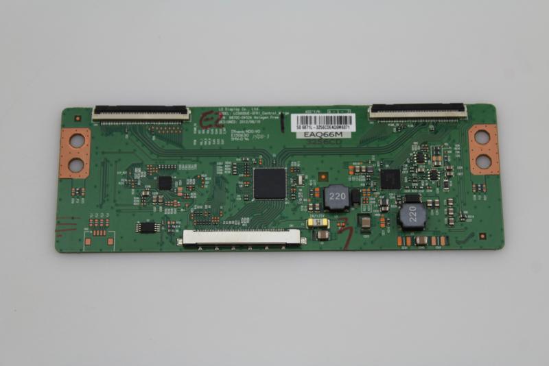 6870C-0452A / 6871L-3256C