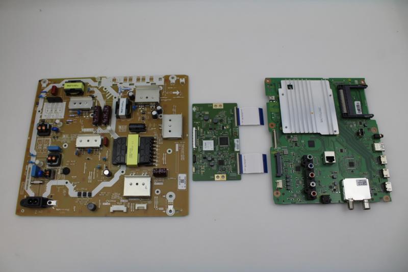 Panasonic | lcd-onderdelen nl