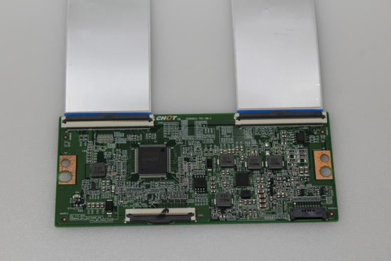 CV500U1-T01-CB-1