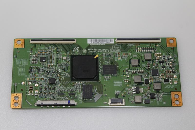 TPT500DK-QS1