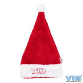 Kerst- Muts