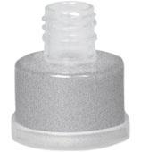 Pearllite- 705 Titanium