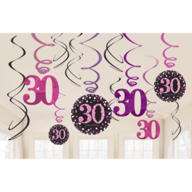 Pink 30