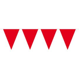 Rood- Vlaglijn XL
