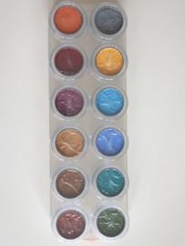 Palet 12- B