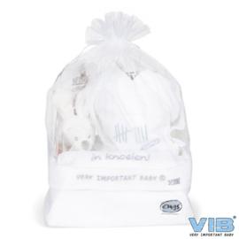 VIB Pakket-Uni XL