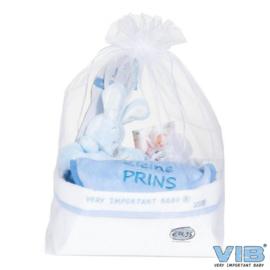 VIB Pakket-Kleine prins