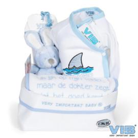 VIB Pakket- Boy XL 4.1