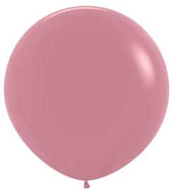Topballon-  010 rosewood