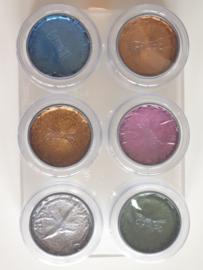 Palet 6- M