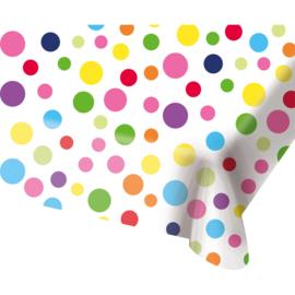 HB Dots- Tafelkleed