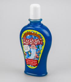 Shampoo- Abraham