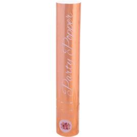 Shooter 28 cm- Rosé goud