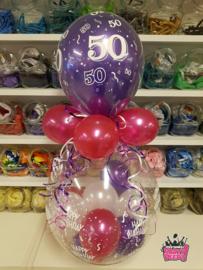 Verjaardag- Stuffer HB 50